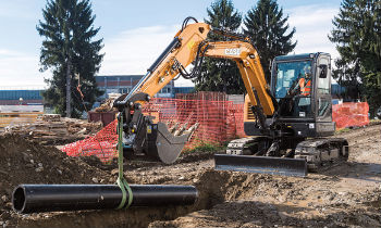 CaaeCe-MiniExcavators-Cover.jpg