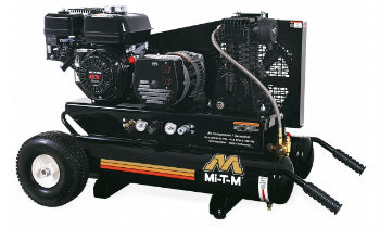 Mi-T-M-AirCompressorGenerators-Series.jpg