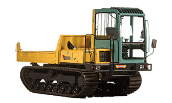 Yanmar-TrackedCarriers-cover.jpg