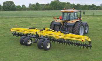 CroppedImage350210-ATS-Seeder-Product-Image.jpg