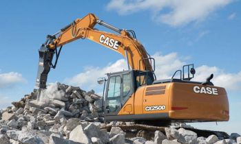 CroppedImage350210-Case-FullExcavators-Series-2019.jpg