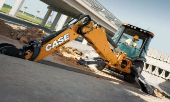CroppedImage350210-CaseCE-Backhoe-580-SuperN.jpg