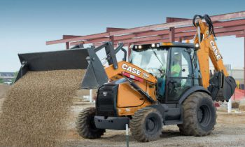 CroppedImage350210-CaseCE-Backhoe-590-SuperN.jpg