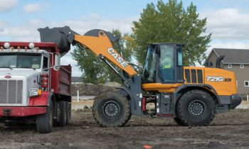 CroppedImage350210-CaseCE-WheelLoaders-721G-Model.jpg