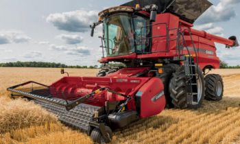 CroppedImage350210-CaseIH-3016-12ft.jpg