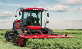 CroppedImage350210-CaseIH-Rotary-Disc-Headers-Cover.jpg