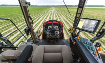 CroppedImage350210-CaseIH-SectionRAte-FactorEq-2019.jpg