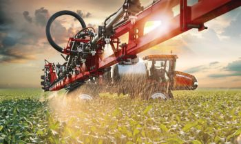 CroppedImage350210-CaseIH-SectionRateCover-2019.jpg