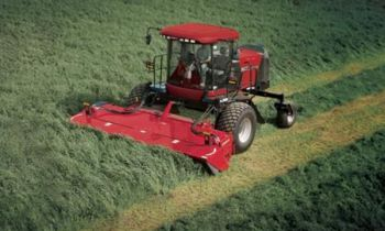 CroppedImage350210-CaseIH-Windrowers-2019.jpg