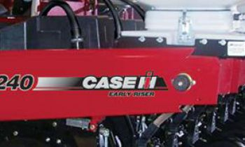 CroppedImage350210-CaseIH-smartbox-compatible.jpg