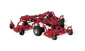 CroppedImage350210-Caseih-PTFinishingMower-2019.jpg