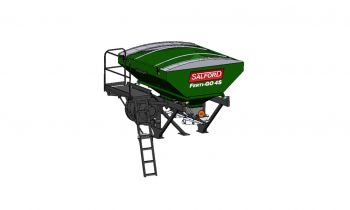 CroppedImage350210-FERTI-GO-4S-IMPLEMENT-MOUNTED-GRANULAR-FERTILIZER-APPLICATOR.jpg
