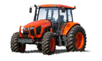 CroppedImage350210-Kubota-M6S-Model.jpg