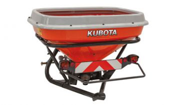 CroppedImage350210-Kubota-VS-Series.jpg