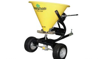 CroppedImage350210-Landpride-PTS500-Spreaders-2019.jpg