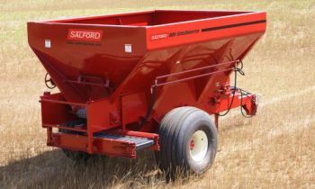 CroppedImage350210-Salford-Specialty-Spreaders-20.jpg
