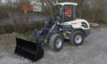 CroppedImage350210-TerexCE-CompactWheelLoader-TL65.jpg