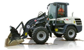 CroppedImage350210-TerexCE-CompactWheelLoader-TL70S.jpg