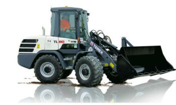 CroppedImage350210-TerexCE-CompactWheelLoader-TL80.jpg