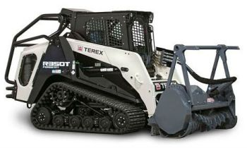 CroppedImage350210-TerexCE-R350T-Forestry.jpg