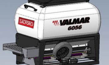 CroppedImage350210-Valmar-56-Series-Implement-Mount-Granular-Applications.jpg