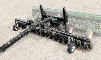 CroppedImage350210-Yetter-6300CCC.jpg
