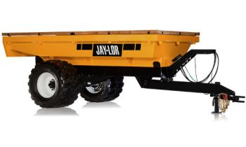 CroppedImage350210-jaylor-dump-wagon-construction.jpg