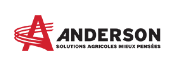 brand anderson